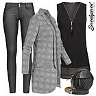 Outfit 10812