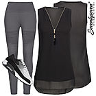 Outfit 10831