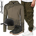 Outfit 10835