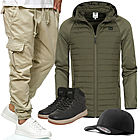 Outfit 10864