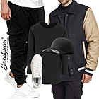 Outfit 10865