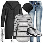 Outfit 10868