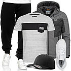 Outfit 11072