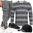 Outfit 11073