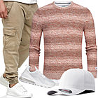 Outfit 11094