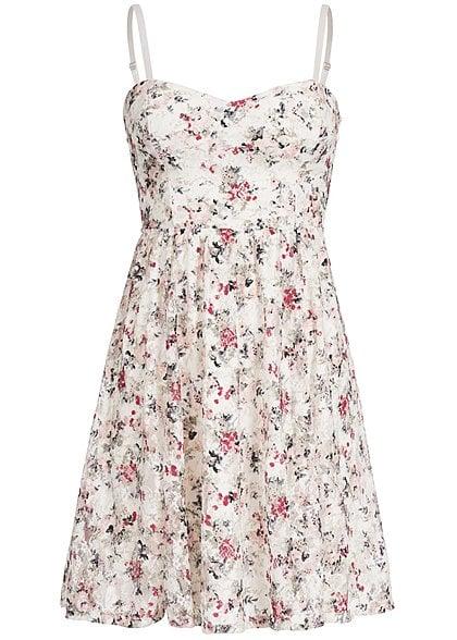 Tally Weijl Kleidung online im Shop bestellen - 77onlineshop