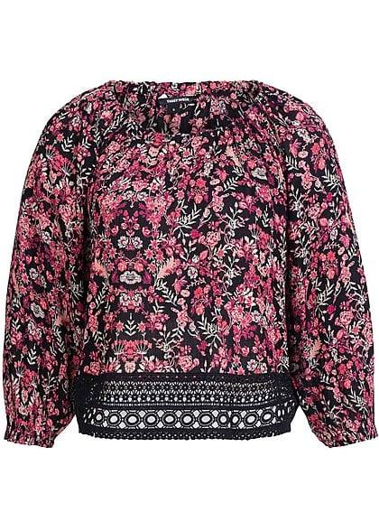 77onlineshop Shop Tally Kleidung Weijl Im Online Bestellen 80OwkPXNn