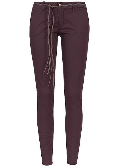 only jeans shop f r damen skinny damen r hrenjeans von. Black Bedroom Furniture Sets. Home Design Ideas