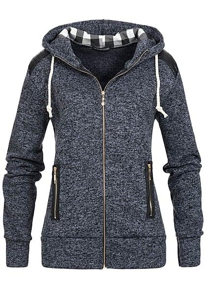 Zipper com online shopping