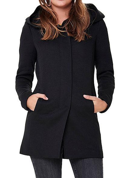 Modestil von 2019 Bestellung 50-70% Rabatt ONLY online im Shop Only Mode günstig - 77onlineshop