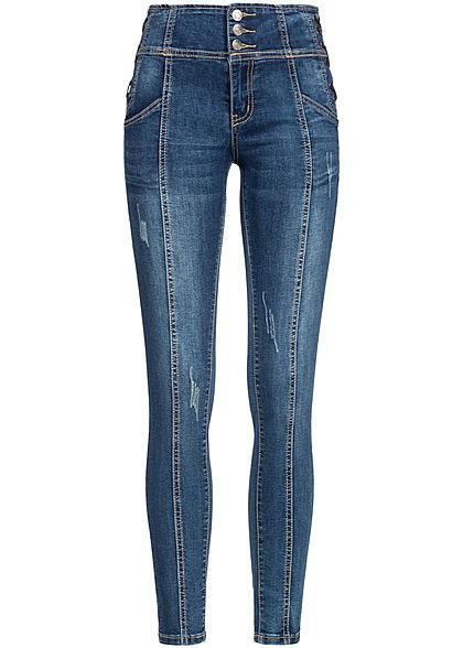 Jeans hose in den trockner