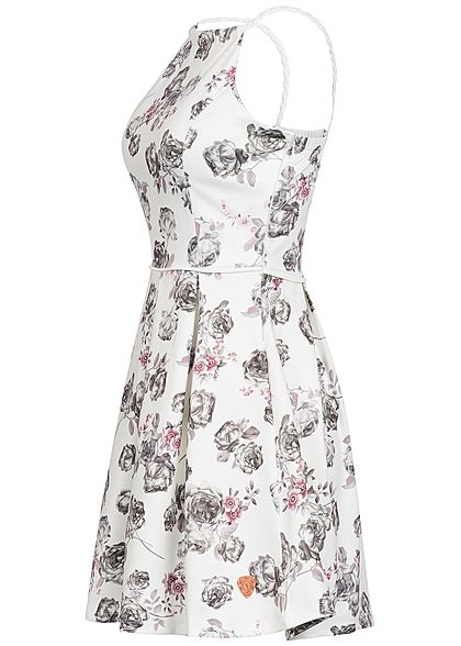 Kleider Online Shop Damen Marken Kleid bestellen  77onlineshop