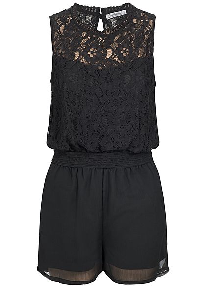 new product 0b5c4 70e10 Damenmode reduziert Fashion Outlet für Damen - 77onlineshop