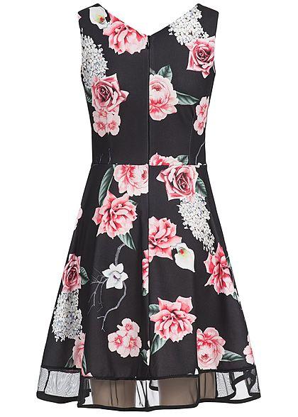 Kleider Online Shop Damen Marken Kleid bestellen ...