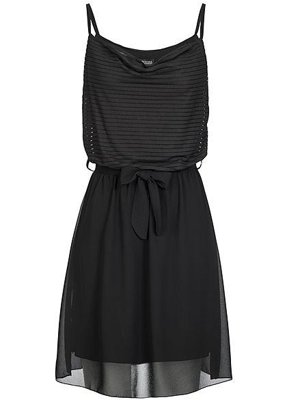 Kleider Shop Minikleider Partykleider günstig - 77onlineshop