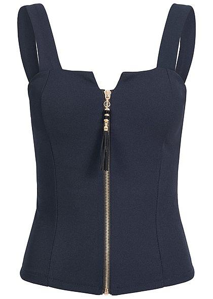 f776e9f16075 ONLY Damen Skinny Jeans Hose 5-Pockets Knöchellang Zipper NOOS pure ...