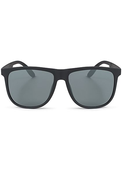 782fb138ee3359 Seventyseven Lifestyle Damen Sonnenbrille UV-Schutz 400 schwarz -  77onlineshop