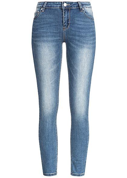 aac3d7f4e099 Damen Hosen Leggings Shop - 77onlineshop