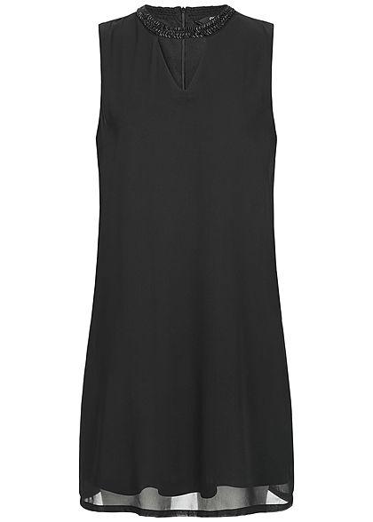 XS (Herstellergröße  34) · ONLY Damen Choker Kleid ... adf54ca0bb