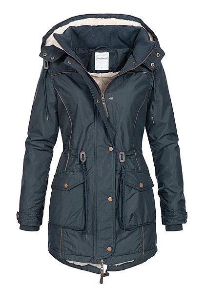 864788ab7fa2bf Marken Jacken Outlet Damenjacken Sale - 77onlineshop