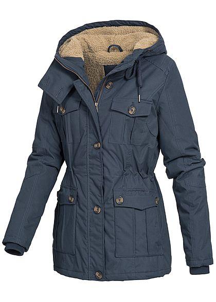 SALE: Jacken für Damen reduziert » 77onlineshop