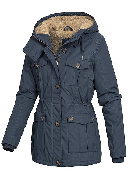 7646b2cb4aca49 Marken Jacken Outlet Damenjacken Sale - 77onlineshop