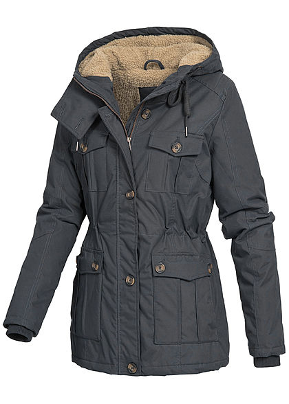 new style 90b48 026a8 Marken Jacken Outlet Damenjacken Sale - 77onlineshop