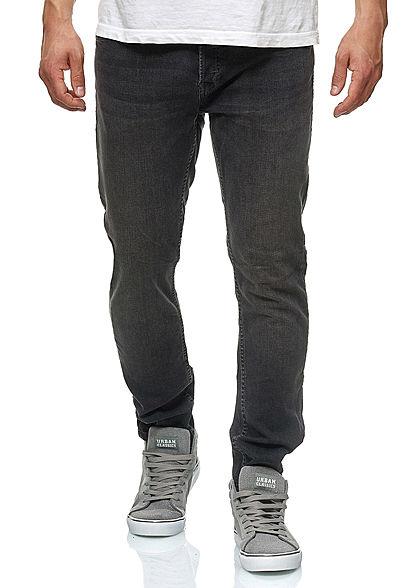 buy popular 4d8d6 28ce2 Jack & Jones Jeans für Herren kaufen - 77onlineshop