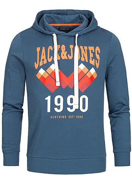 2b2a8d57b4d58b Jack Jones Pullover kaufen bestellen Jack and Jones Sweater ...