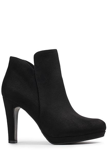 competitive price 0604a 47852 Damen Schuhe Shop Sneaker Damen Sandalen günstig - 77onlineshop