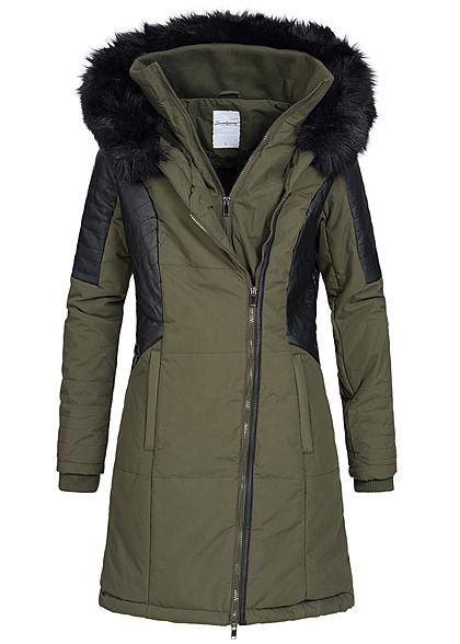 new style bf38c 64b8a Marken Jacken Outlet Damenjacken Sale - 77onlineshop