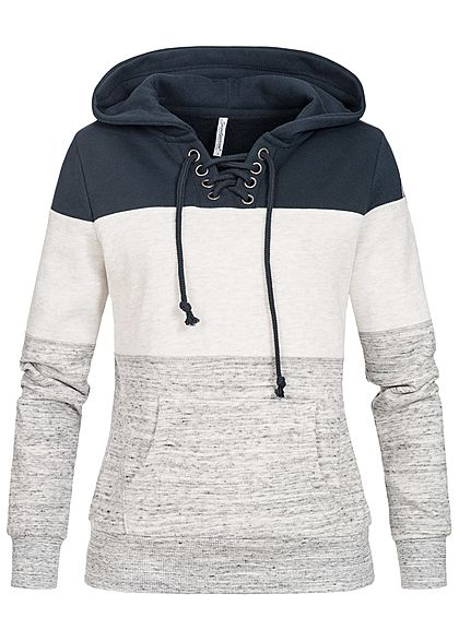 455a85038ce432 Hoodies Damen Shop Streetwear Hoody für Damen - 77onlineshop