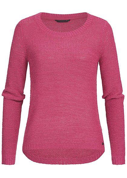 ONLY Pullover im Shop bestellen Pullover von ONLY günstig - 77onlineshop 265a9726b1