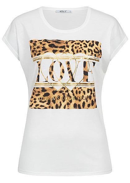 HaILYS Fashion online Hailys Mode günstig 77onlineshop 77onlineshop 77onlineshop 9f815d