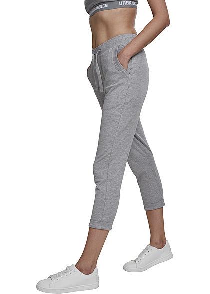 99b403282845 Streetwear Damen Hosen Shop - 77onlineshop