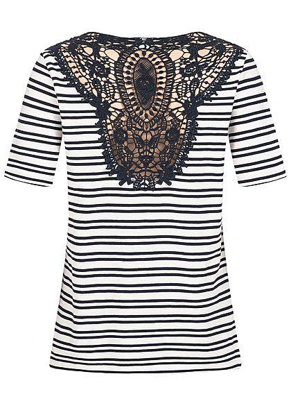T- Shirts Damen Shop Streetwear T- Shirts für Damen - 77onlineshop cc9dc113b7