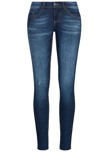d8a56a78be0249 Damen Hosen Outlet Damenhose günstig kaufen - 77onlineshop