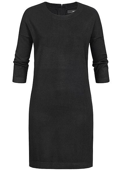 8424d1ec06c Kleider Outlet Fashion Kleid günstig bestellen - 77onlineshop