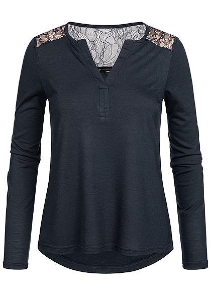 Vero Moda Fashion im Shop online bestellen - 77onlineshop 92d56e233c