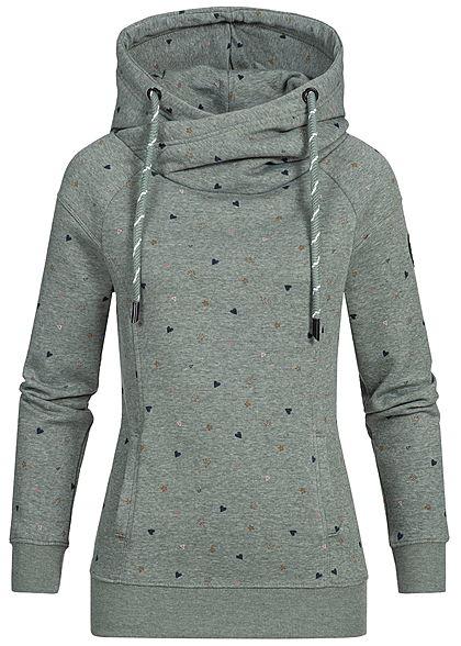 ONLY Pullover im Shop bestellen Pullover von ONLY günstig - 77onlineshop 870fc46bf2