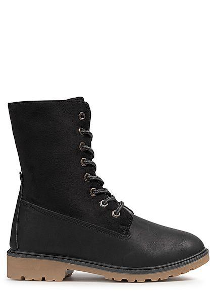 SALE: Schuhe & Sneaker für Damen reduziert » 77onlineshop