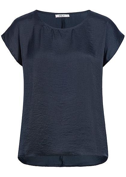 HaILYS Fashion online Hailys Mode günstig - 77onlineshop 27085869d9