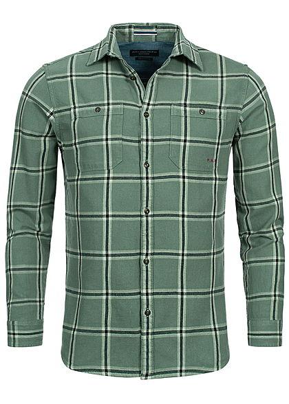 210022a5e2a35e Streetwear Hemden Online Shop - 77onlineshop