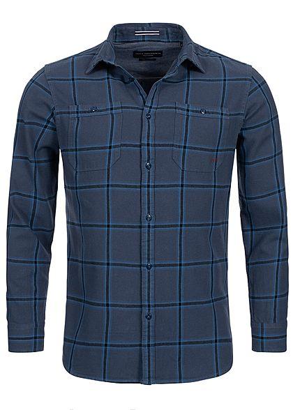 low priced e95da b8fd4 Hemden Outlet Shop für Männer Oberhemden günstig - 77onlineshop