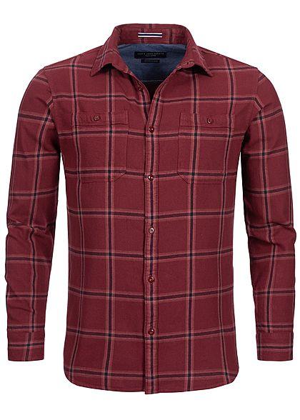 low priced 1e939 8f519 Hemden Outlet Shop für Männer Oberhemden günstig - 77onlineshop