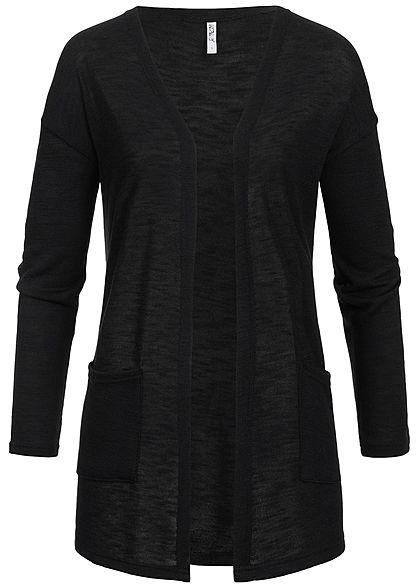HaILYS Fashion online Hailys Mode günstig - 77onlineshop 831a2ef2bb