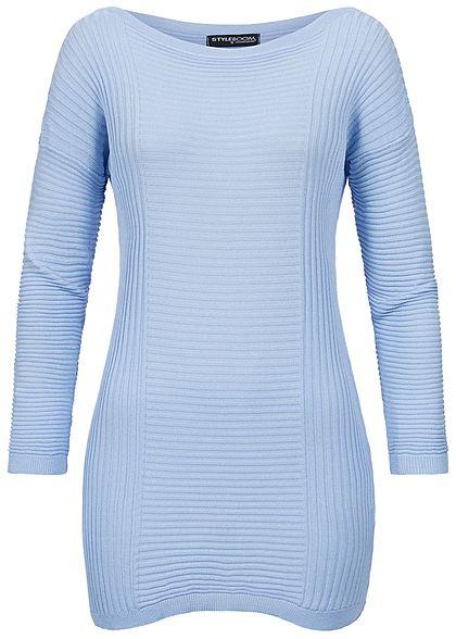be1db8dbda19f8 Sweater für Damen Marken Pullover kaufen - 77onlineshop