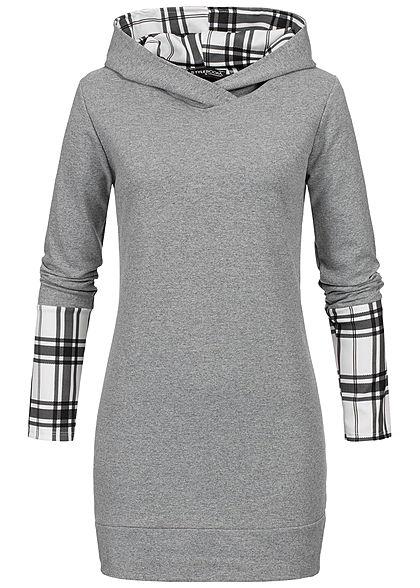 a9802ffb3d86d8 Hoodies Damen Shop Streetwear Hoody für Damen - 77onlineshop