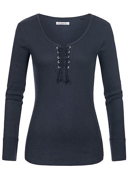 c49fff6e2b535f Damenmode reduziert Fashion Outlet für Damen - 77onlineshop
