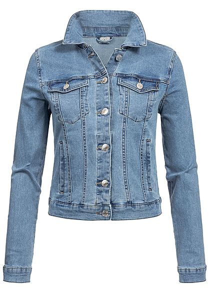 72dce9e4762a43 Jacken Online Shop neue Damenjacke kaufen - 77onlineshop